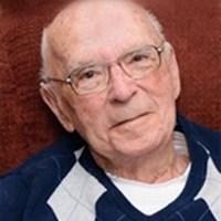 Stephen-Dodd-Obituary - Thunder Bay, Ontario